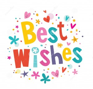 best-wishes-lettering-text-card-44167686